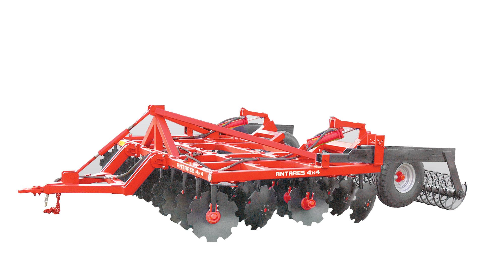 Сельхозтехника: тракторы, комбайны, культиваторы, бороны.
