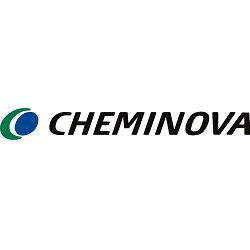 Фунгициды Кеминова (Cheminova)