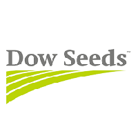 Dow Seeds (Дау Сидс) Семена кукурузы