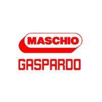 Почвообрабатывающая техника GASPARDO