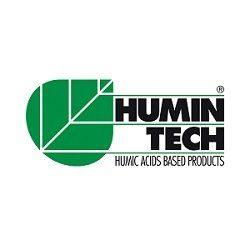 Удобрения Humintech
