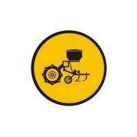 Почвообрабатывающая техника (культиваторы, бороны)