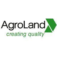 Почвообрабатывающая техника AGROLAND