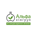 alfahimgroup_icon