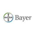 bayercropscience_icon
