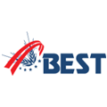 best_icon