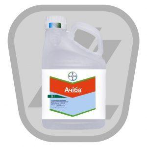 гербицид ачиба