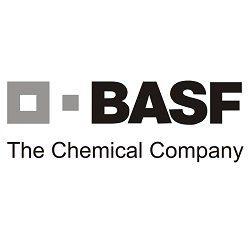 Инсектиициды БАСФ (BASF)