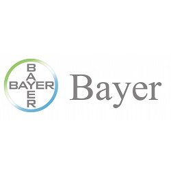 Инсектициды Баер (BayerCropScience)