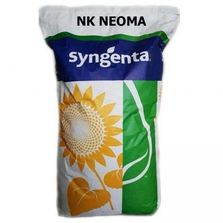 нк неома