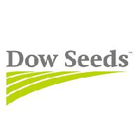 Семена подсолнечника Dow Seeds (Дау Сидс)