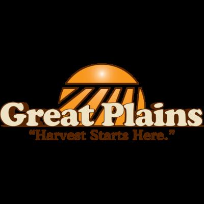 Посевная техника Great Plains
