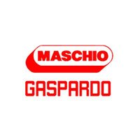 Сеялки Gaspardo