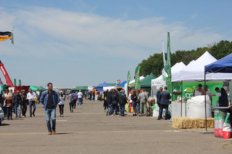 Agroshow Ukraine 2017-13