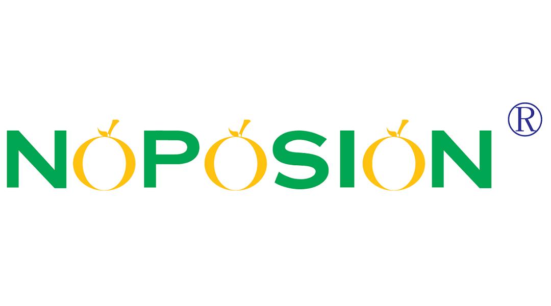«Агроліга» стала дистриб'ютором найпотужнішої компанії з виробництва препаративної форми пестицидів «Нопосон-Агро»