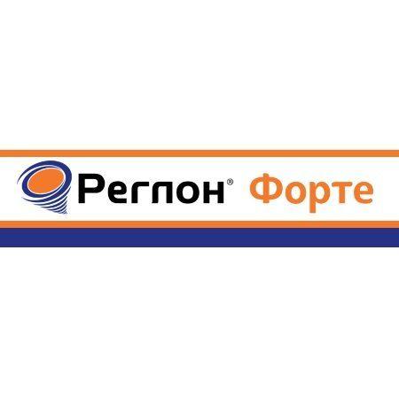 Десикант Реглон Форте