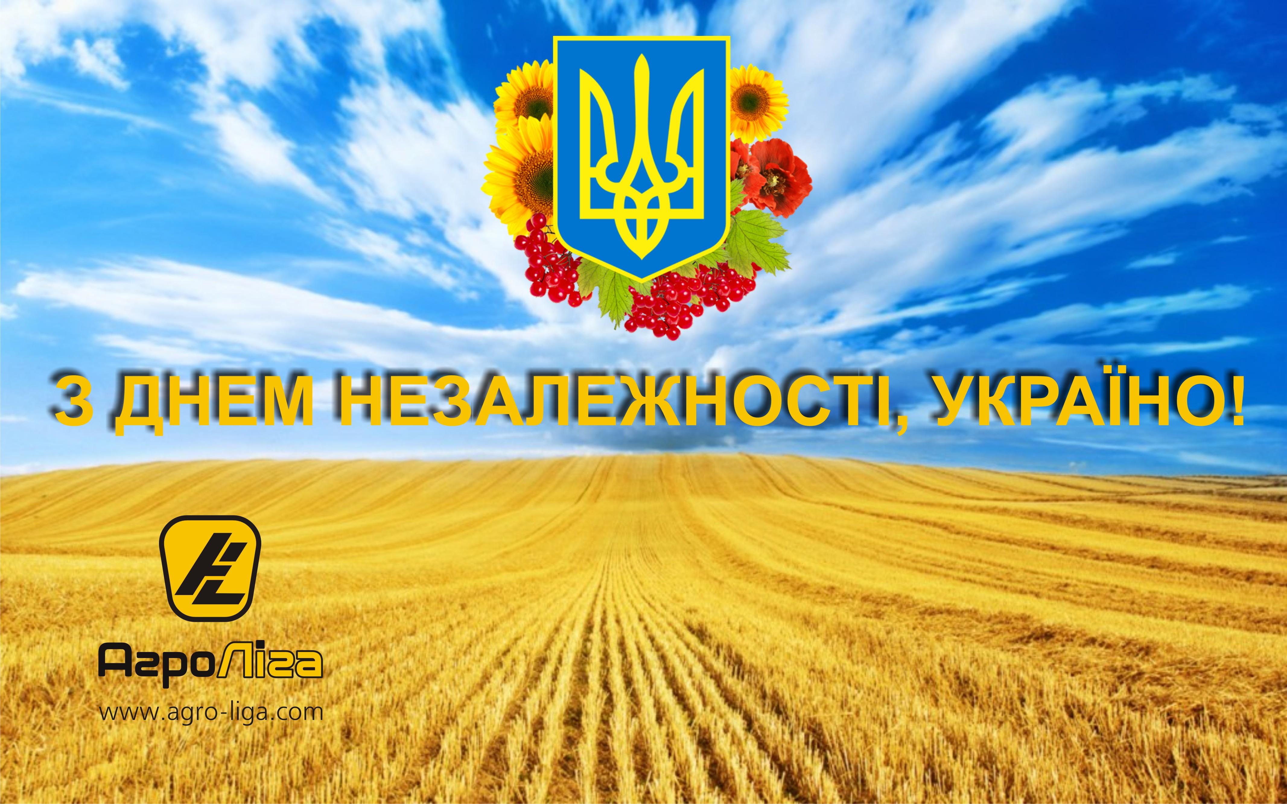 мерцающие картинки день независимости украины вещей коллекции было