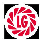 Гибриды кукурузы торговой марки LG
