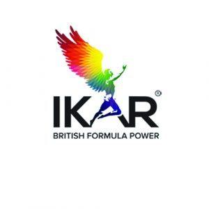 Жидкие минеральные удобрения IKAR