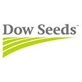 dowseeds_icon