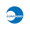 sumi_agro_icon